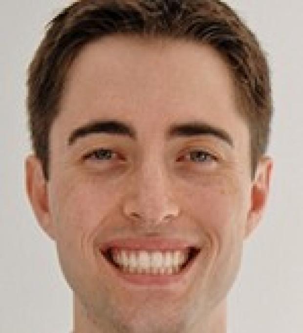 Jason Batten