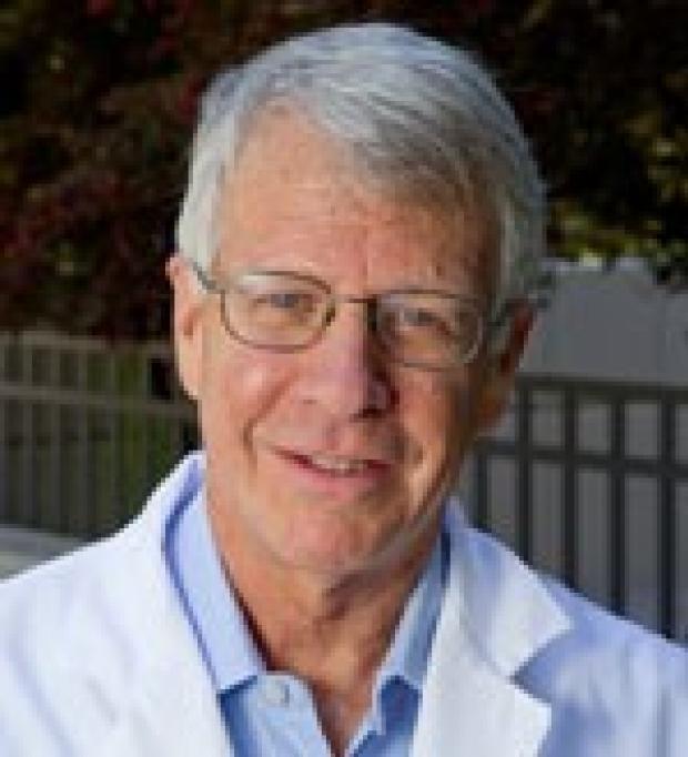 Lawrence Steinman