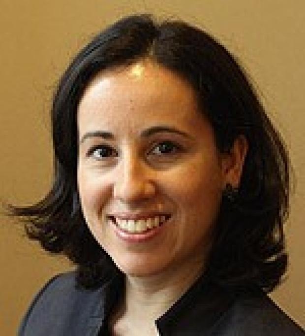 Carolyn Rodriguez