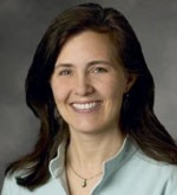 Heather Wakelee
