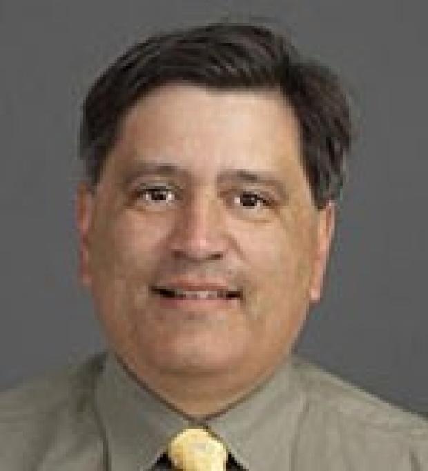 Norman Lacayo