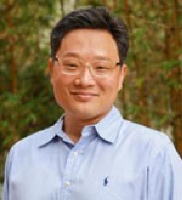 Hyongsok Soh