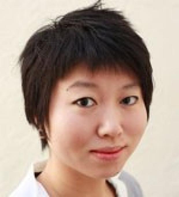 Lingyin Li