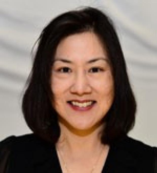 Anne Lynn S. Chang