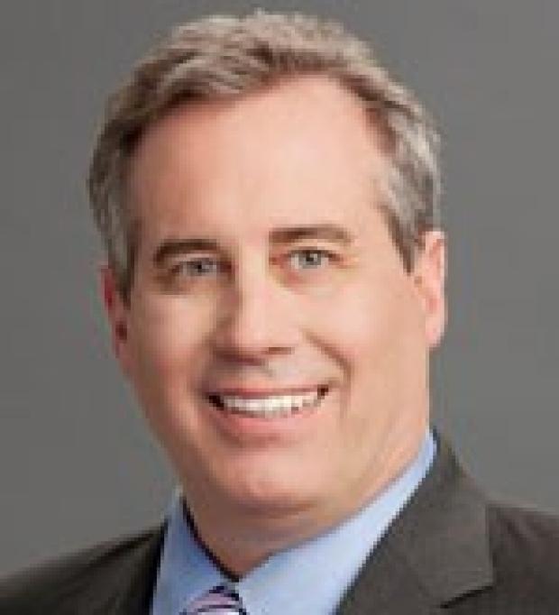 Bernard Dannenberg