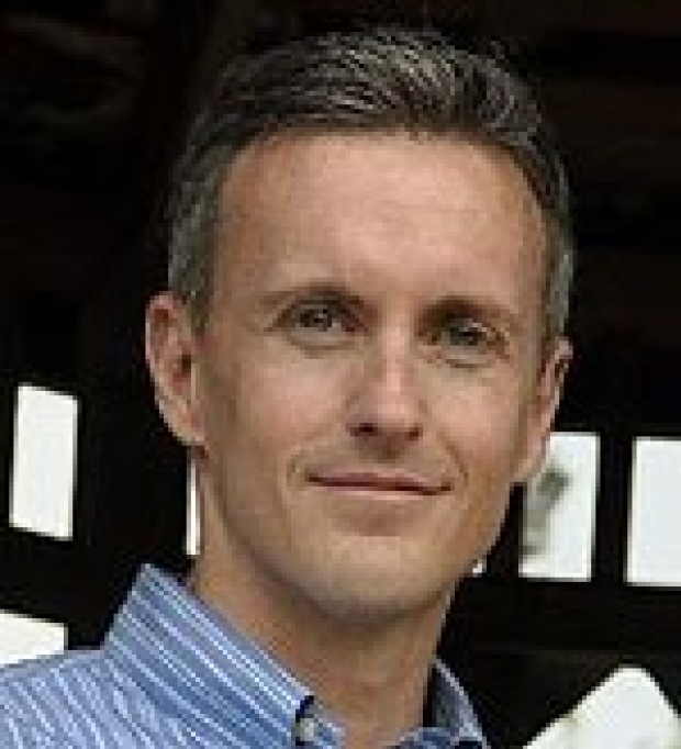 Matthew Lungren