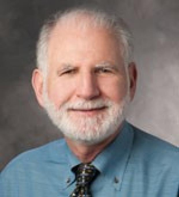 Robert Negrin