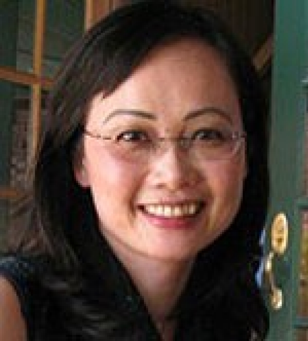 Y. Joyce Liao