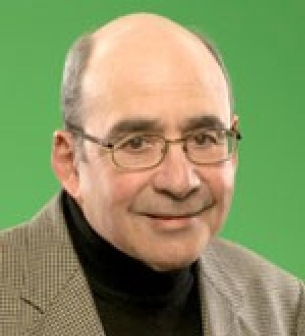 Oscar Salvatierra