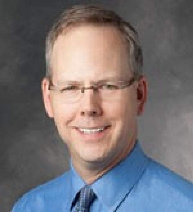 David Miklos