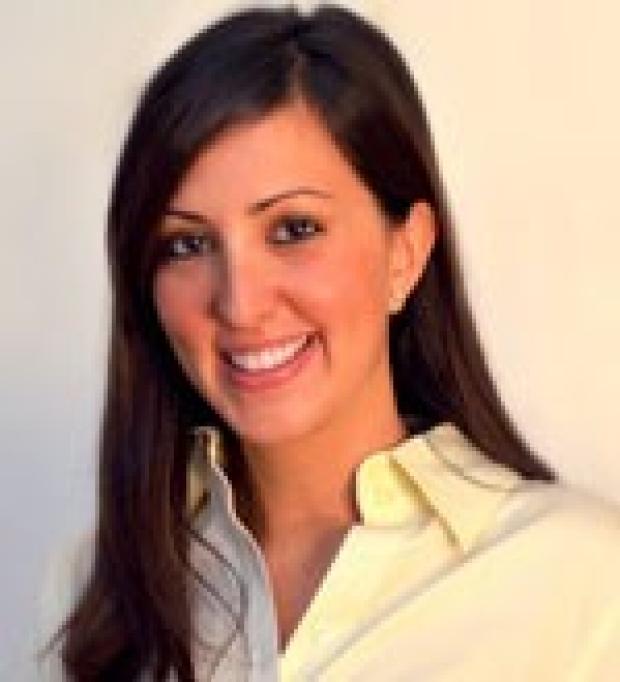 Fátima Rodriguez