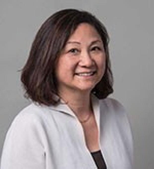 Kathleen Sakamoto