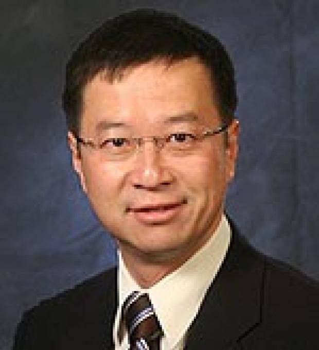 Wen-Kai Weng