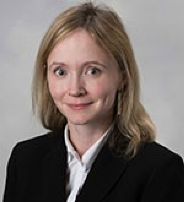 Susan Hiniker
