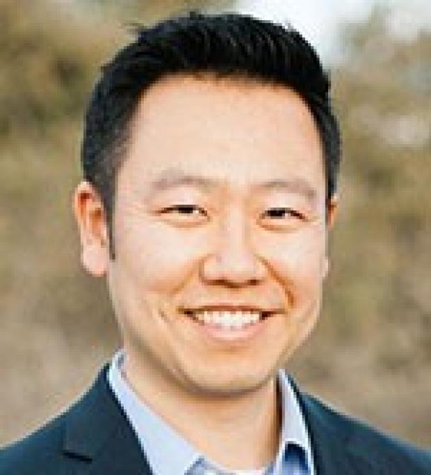 David Myung