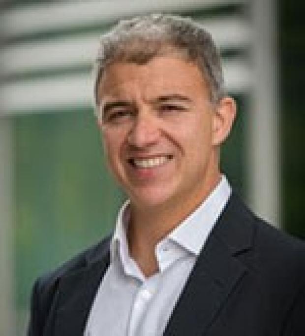 Robson Capasso