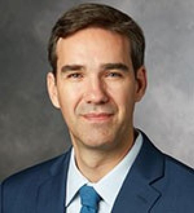 Juan Fernandez-Miranda