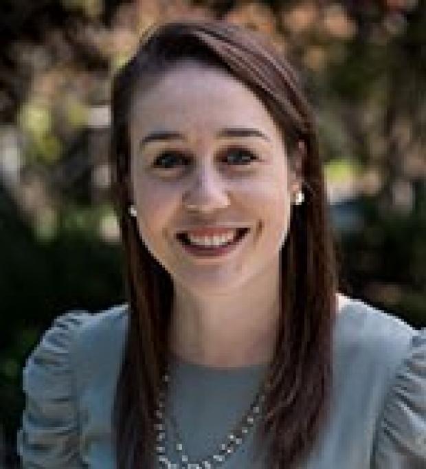 Danielle Rochlin