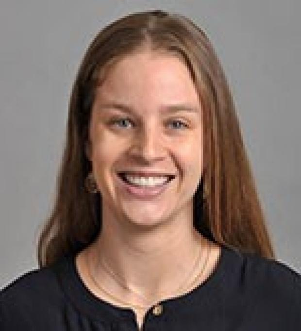 Kimberly Kopecky