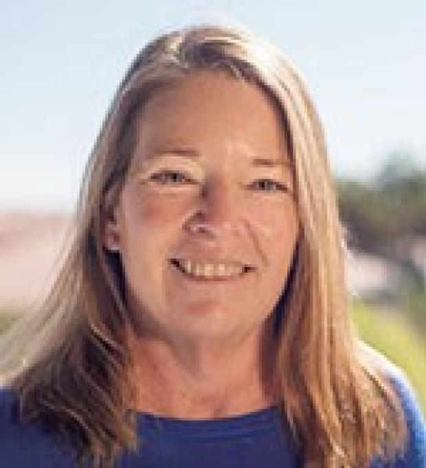Teri Klein