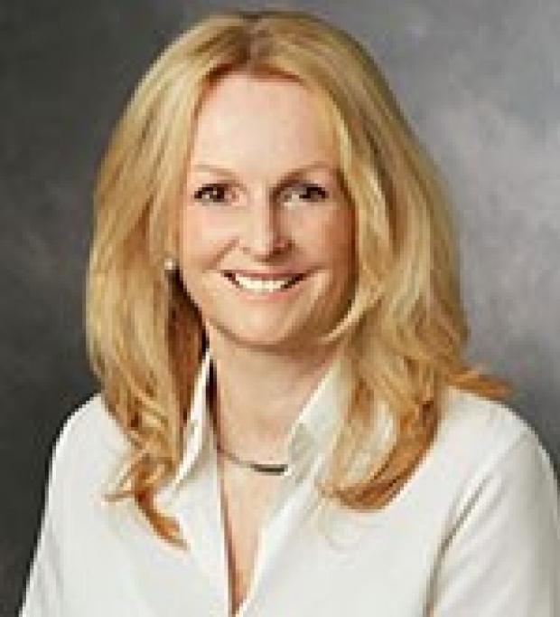 Natalie Torok