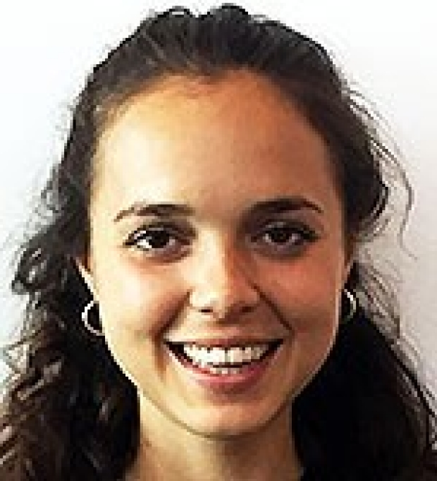 Maria Borrelli