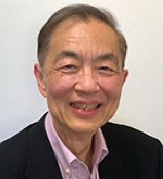 Nelson Teng