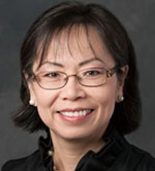 Mindie Nguyen