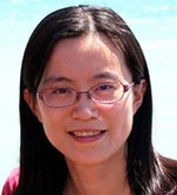 Xue Yuan