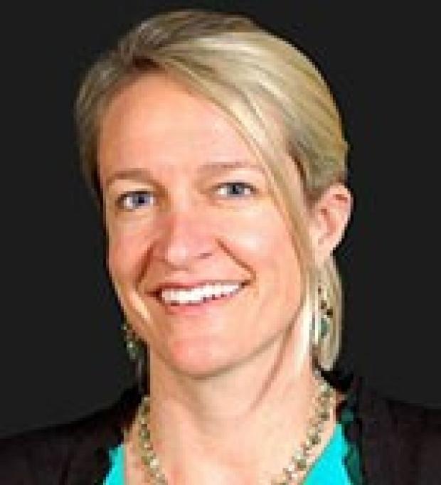 Kimberly Allison