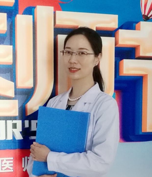 Dr.-Xiaohe-Li