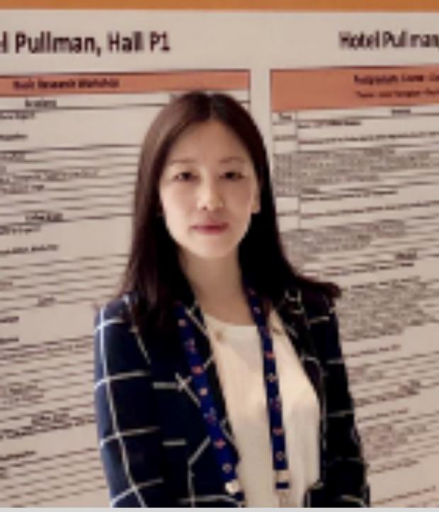 Dr.-Jie-Li