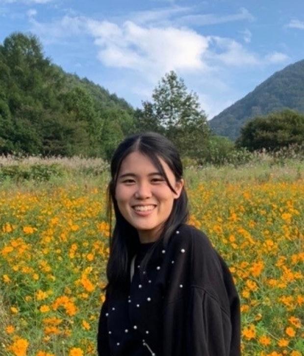Akiko Nakanisha