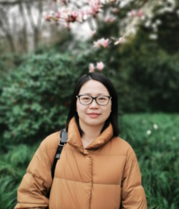 Dr.-Mingjuan-Ji