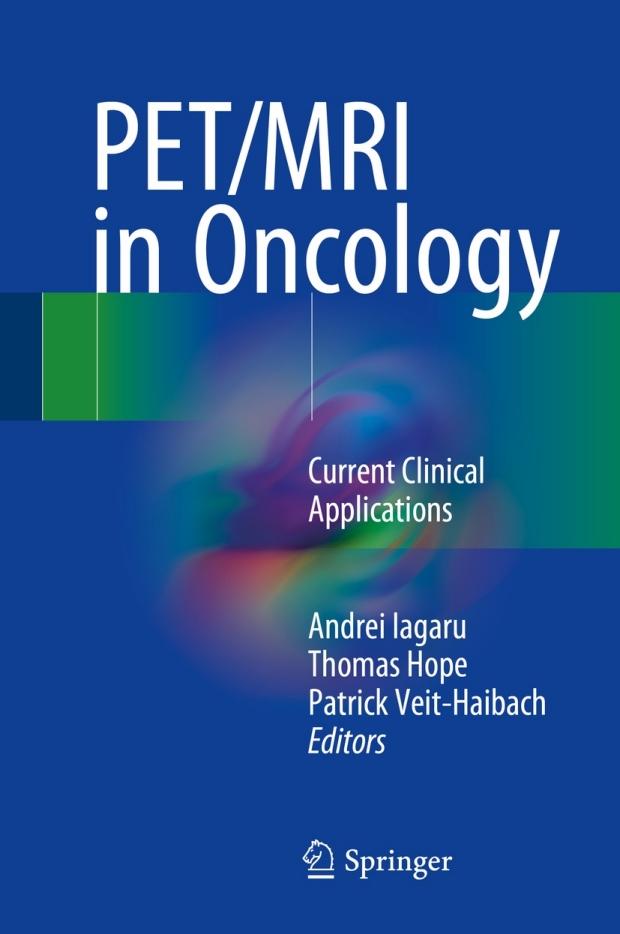 PET MRI Cover