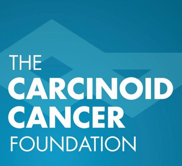 carcinoid_cancer