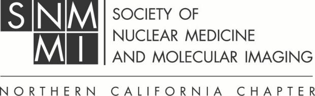 NorCal SNMMI logo