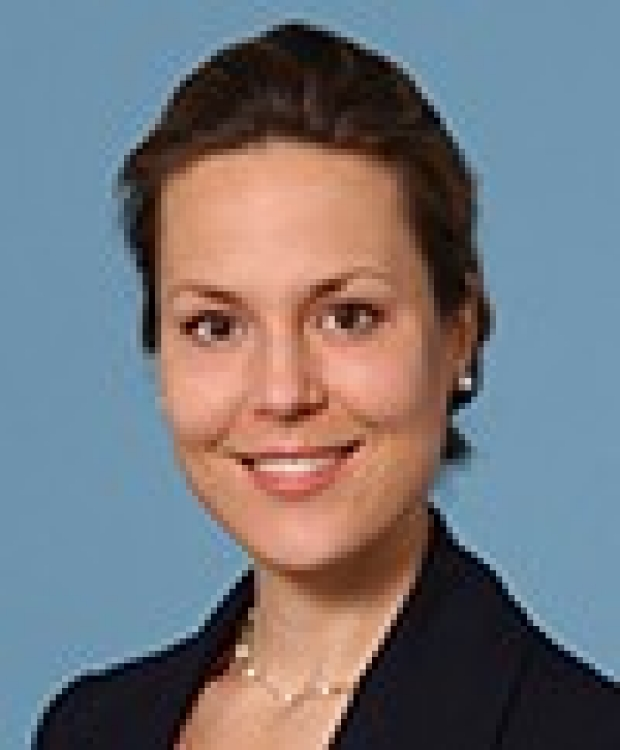 Holly Thompson, MD