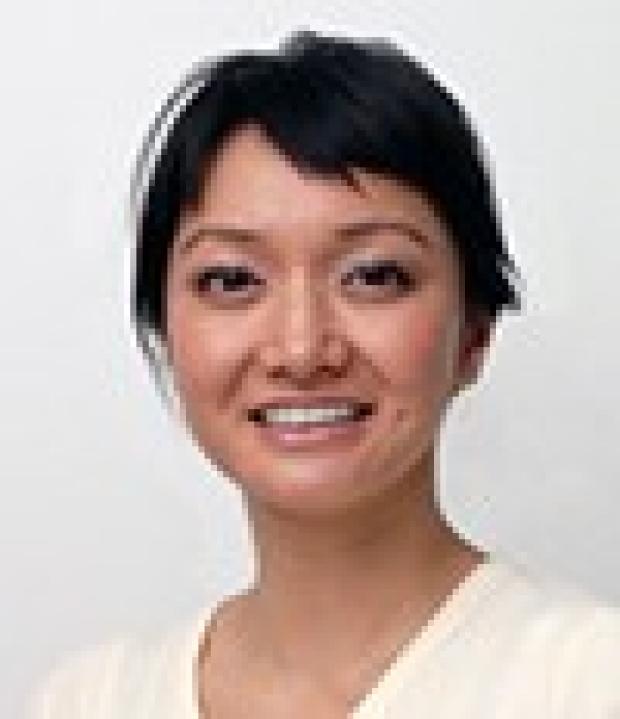 Judy Nguyen, MD