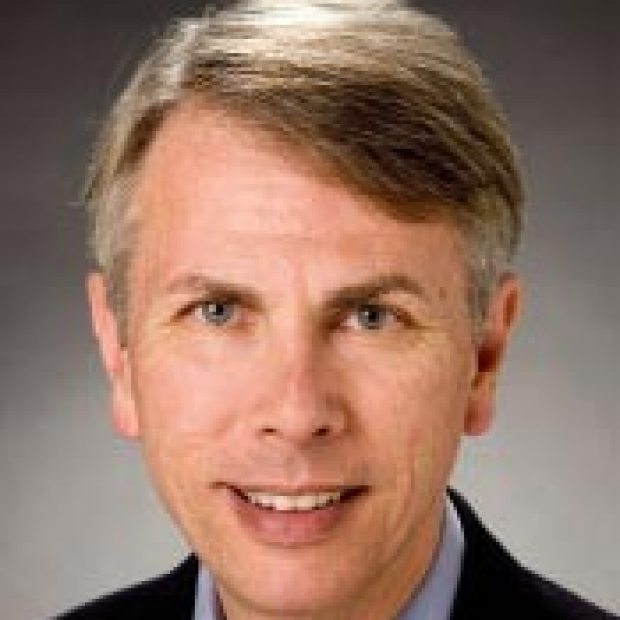 """<a href=""""https://med.stanford.edu/profiles/george-segall"""">George Segall, MD</a>"""