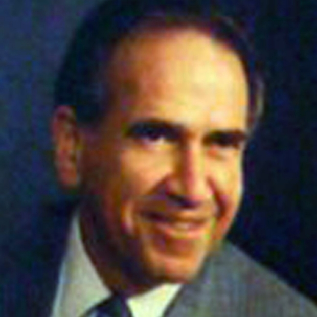 Joseph P. Kriss, MD