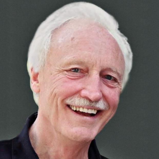 Daivd A. Goodwin, MD