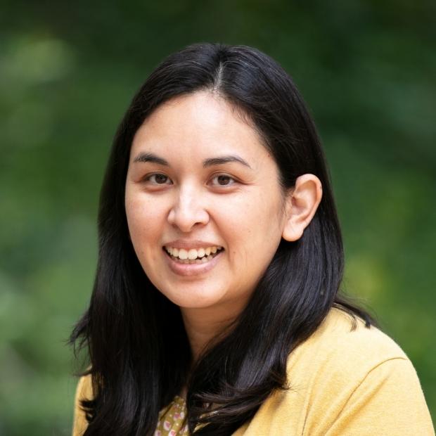 Photo of Anthony Crimarco