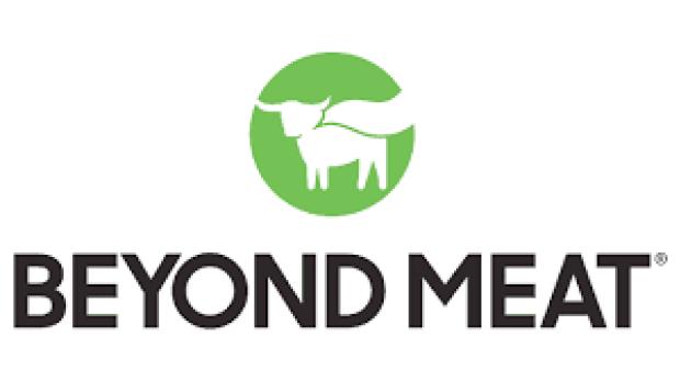 Beyond Meat Establishes Groundbreaking Plant-based Diet Initiative Fund