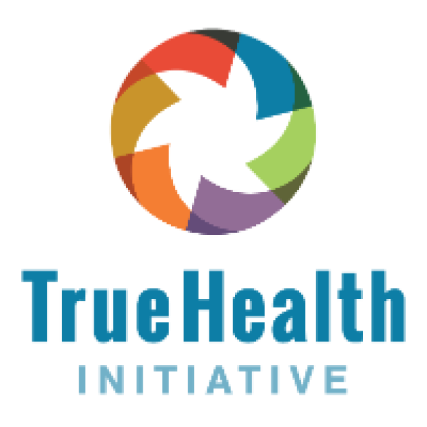 True Health Initiative Reacts to National Obesity Forum Nutrition Report Controversy, Emphasizes Importance of Focus on Foods over Nutrients