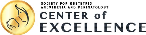 coe-just-logo