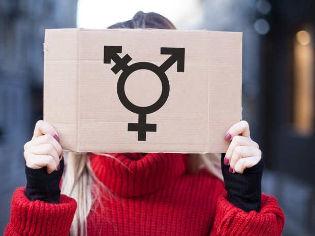 Opening the OB/GYN Door for Sexual and Gender Minority Patients