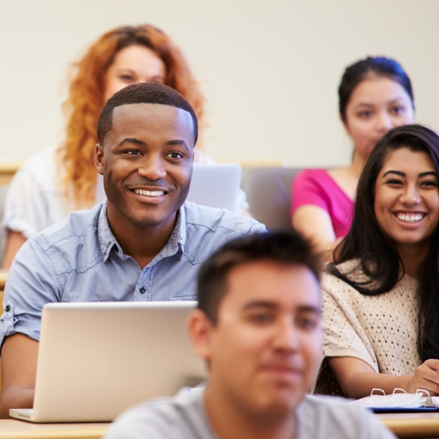 Education-Courses