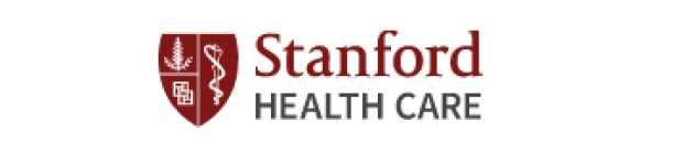 Stanford Health Care | Critical Care Diversity Council