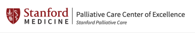 Stanford Medicine | Palliative Care Center of Excellence